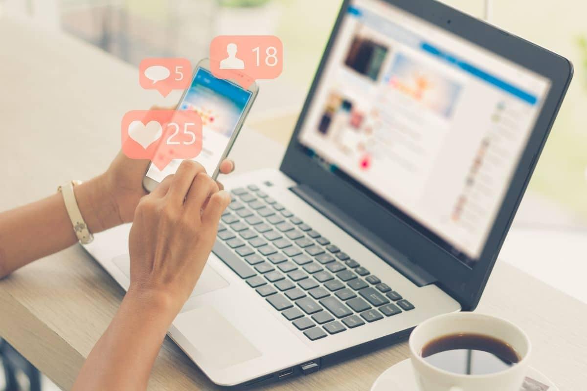 Comment tirer parti de Pinterest dans sa stratégie Marketing ?