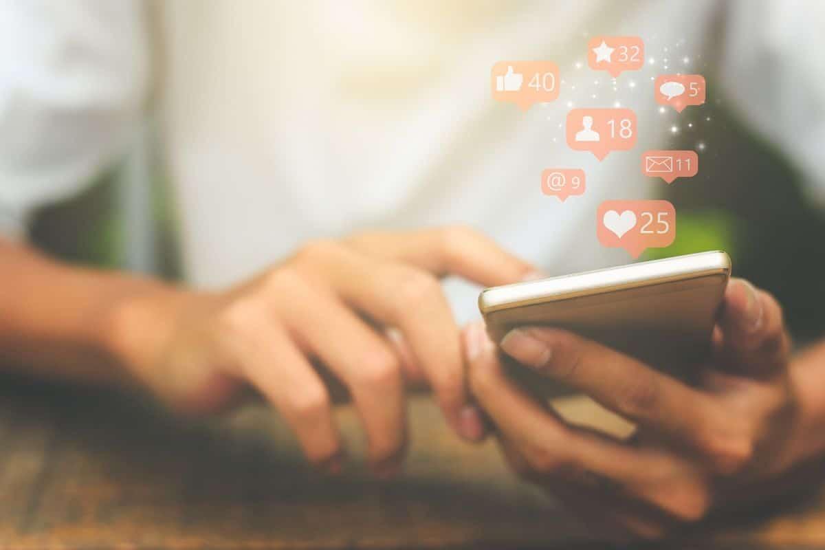 L'importance des réseaux sociaux dans le marketing digital