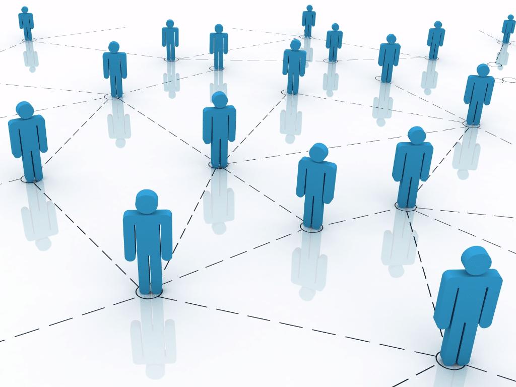 LinkedIn compte plus de 575 millions d'utilisateurs, avec plus de 260 millions d'utilisateurs actifs par mois.