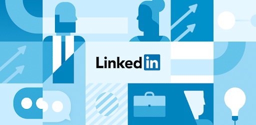 LinkedIn est une source particulièrement utile pour découvrir des pistes. Hubspot a constaté que LinkedIn est 277% plus efficace pour générer des leads que Facebook et Twitter.