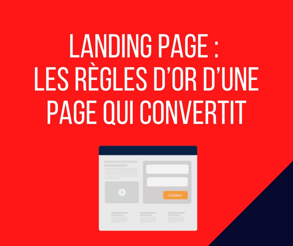 conseils-landing-page-qui-convertit