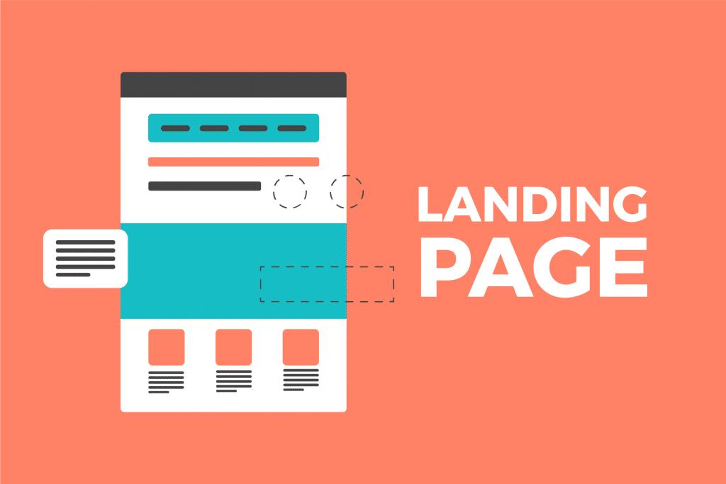 conseils-landing-page-qui-convertit-1
