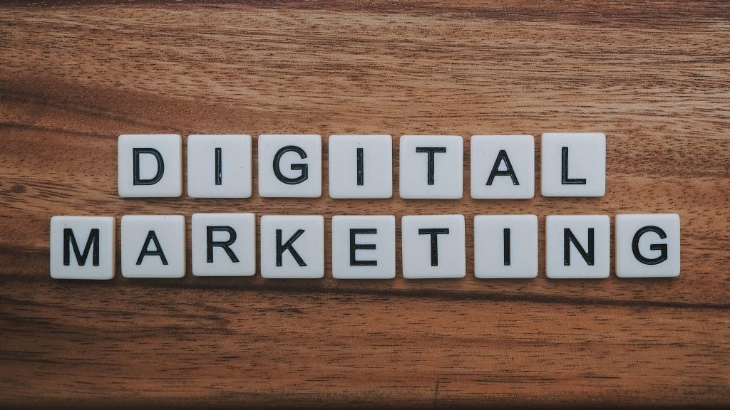 Marketing digitale : le SEO