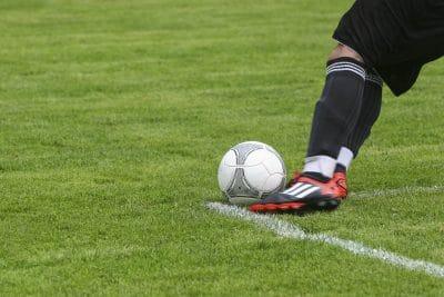 Comment éviter les arnaques sur les paris sportifs.