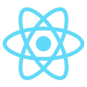 Logo React.js
