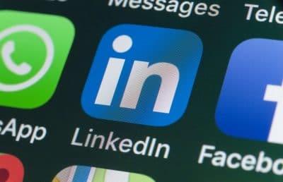 Rédiger une publication LinkedIn au top