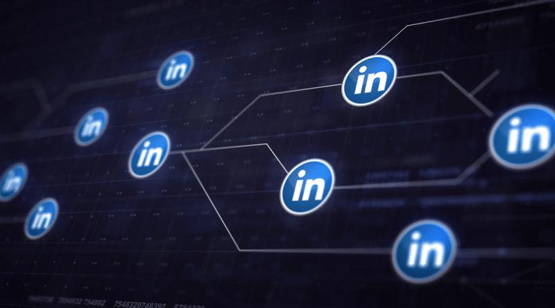 Comment créer une campagne LinkedIn Ads ?