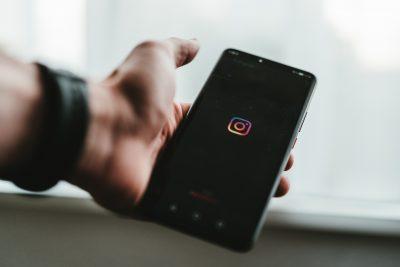 format stories instagram