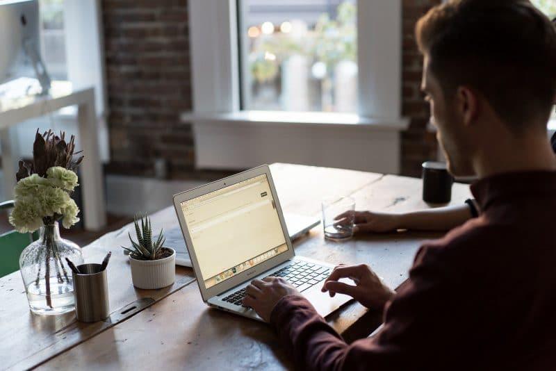 Le copywriting : écrire pour le lecteur